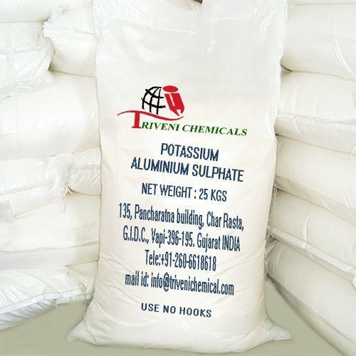 aluminium bad for health